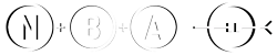 NBArchitecten Logo